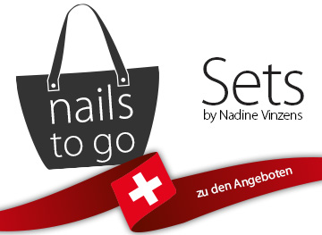 Nails-to-go
