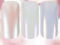 Aurora Pigment