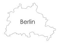 Schulungen in 10715 Berlin