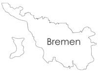Schulungen in 27404 Bremen