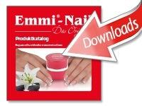 Katalog & Downloads