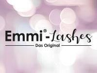 emmi-lashes