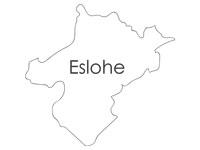 Schulungen in 59889 Eslohe