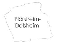 Schulungen in 67592 Flörsheim-Dalsheim