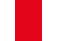 Flüssigkeiten - Kategorie Icon
