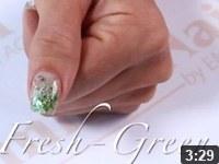 Fresh-Green-Design