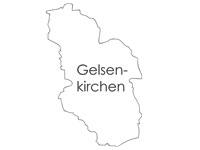 Schulungen in 45892 Gelsenkirchen