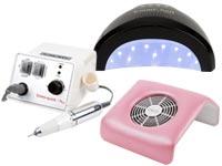 Kategorie - Geräte