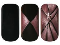 Mosaik Nails
