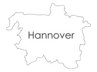 Schulungen in 30916 Hannover