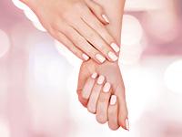 Intensive Nagelpflege nach Kunstnägeln