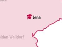 Schulungen in Jena