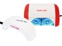 CCFL & LED Geräte