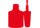 Lacke - Kategorie Icon
