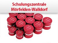 Produktschulung - 1/2 Tag