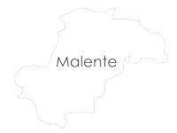 Schulungen in 23714 Malente
