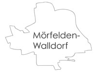 Schulungen in 64546 Mörfelden-Walldorf