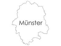 Schulungen in 48599 Münster