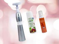 Emmi®-skin – 100% Ultraschall-Hautpflege