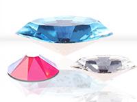 Swarovski® Kristalle