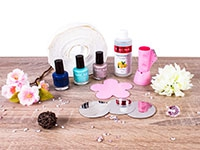 Nailart-Sets