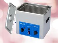 Ultraschall-Reiniger