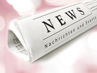 Emmi-News