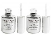 NEU - Pure UV-Manicure
