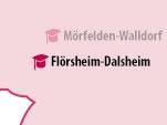 Schulungen in Flörsheim-Dalsheim