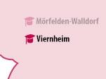 Schulungen in Viernheim