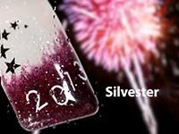 Silvester-Tip(p)