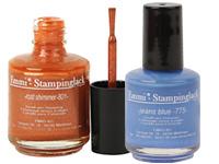 Stampinglacke