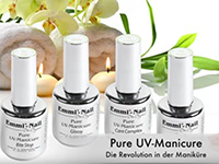 Pure UV-Manicure