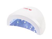 UV- und LED-Geräte