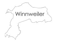 Schulungen in 67722 Winnweiler