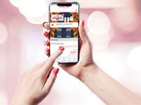 Emmi-Nail App