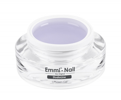 Emmi-Nail Studioline 1-Phasen-Gel 15ml