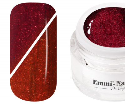 Emmi-Nail Thermogel 5th Avenue - Country Side 5ml -F231-