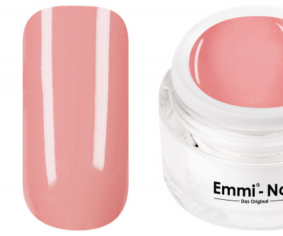 Emmi-Nail Glossy-Gel Cute 5ml -F208-