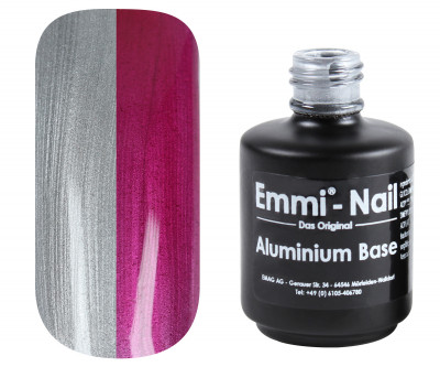 Emmi-Nail Aluminium Base 10ml