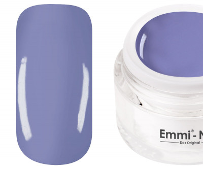 Emmi-Nail Farbgel Billflower -F195-