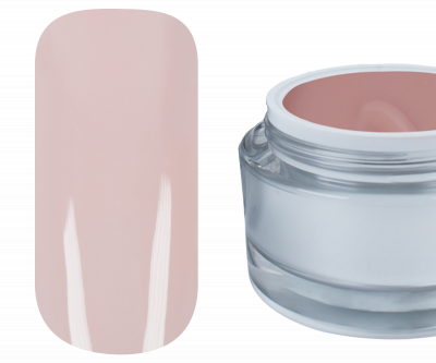 Emmi-Nail Studioline Strong Cover-Gel 1 50ml