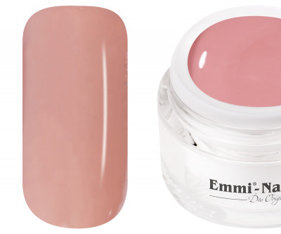 Emmi-Nail Farbgel Creamy Rose 5ml -F112-