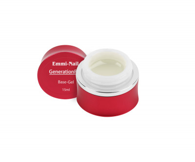 GenerationRed Base-Gel 15ml