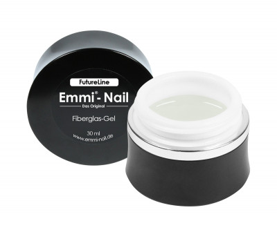 Emmi-Nail Futureline Fiberglas-Gel 30ml