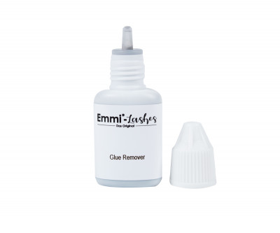 Emmi®-Lashes Glue Remover 10ml