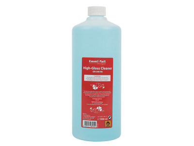 High-Gloss Cleaner 1000ml