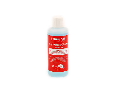 Emmi-Nail High-Gloss Cleaner 100ml