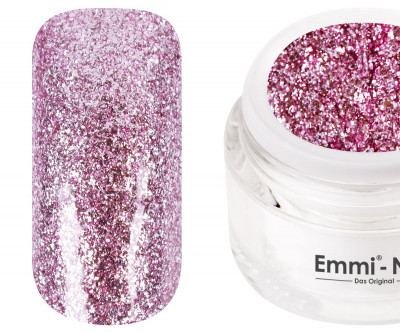 Emmi-Nail Starlight-Gel Ice Princess -F278-