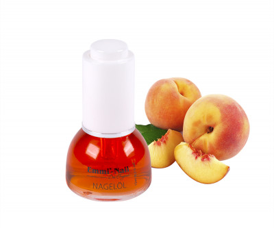Vitaminöl Fresh Peach 15ml
